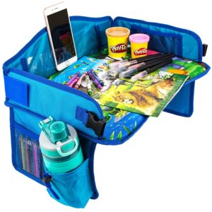 passobass-car-seat-tray