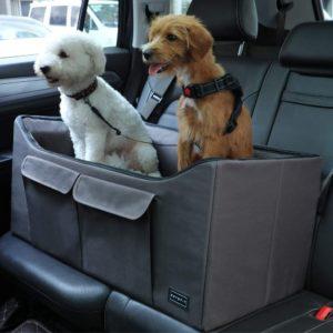 petsfit-dog-car-booster-seat