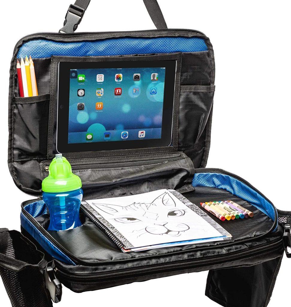 premium-panda-kids-car-seat-travel-tray