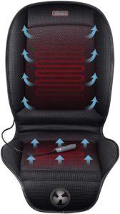snailax-seat-cushion-2-levels-heating