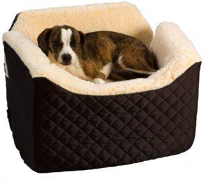 snoozer-lookout-pet-car-seat