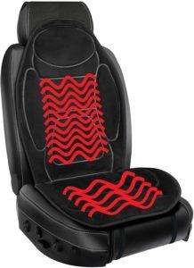 sojoy-heated-seat-cushion
