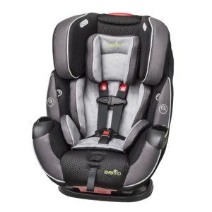 symphony-elite-car-seat