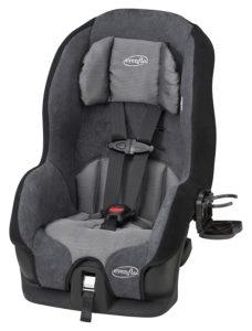 tribute-convertible-car-seat