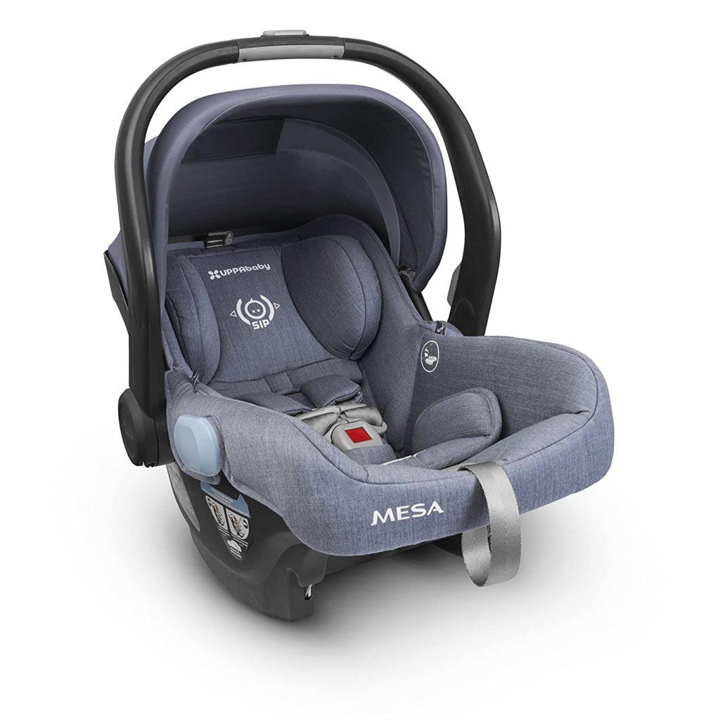 uppababy-mesa-infant