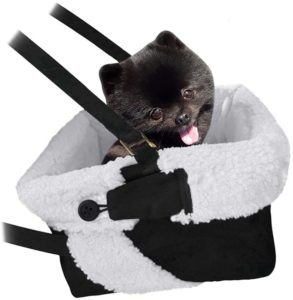 cozy-boost-dog-booster-seat